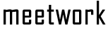 ウェビナー(Zoom)配信/運営代行サービス